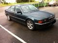 Name: BMW_mein.jpg Größe: 720x537 Dateigröße: 131867 Bytes