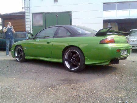 Name: Nissan-200SX_S14a_Silvia2.jpg Größe: 450x337 Dateigröße: 43677 Bytes