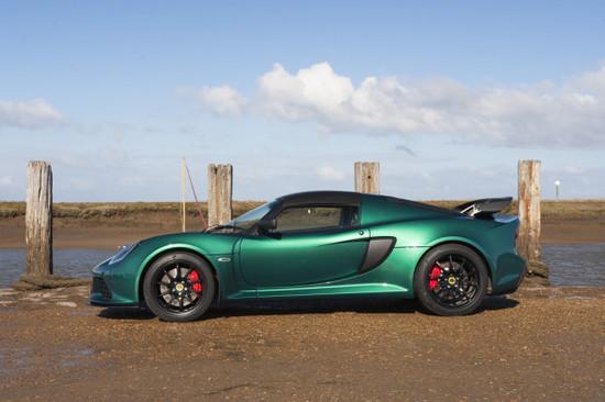 Name: Lotus-Exige-Sport-350a-110013-601x400.jpg Größe: 601x400 Dateigröße: 67565 Bytes