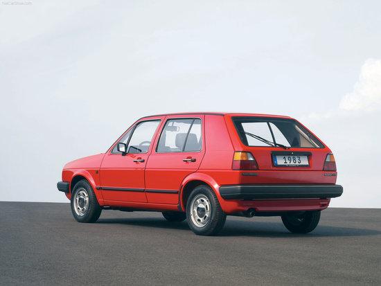 Name: Volkswagen-Golf_II_1983_1600x1200_wallpaper_051.jpg Größe: 1600x1200 Dateigröße: 237824 Bytes