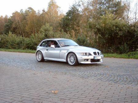 Name: BMW-Z3_Coupe_28.jpg Größe: 450x337 Dateigröße: 40296 Bytes