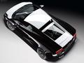 Name: Lamborghini-Gallardo_Neralp560_4_2007_1600x1200_wallpaper_02.jpg Größe: 1200x900 Dateigröße: 475882 Bytes