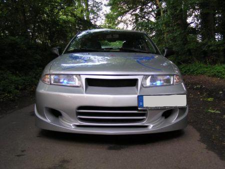 Name: Mitsubishi-Carisma_DA_16l_16V1.jpg Größe: 450x337 Dateigröße: 46263 Bytes