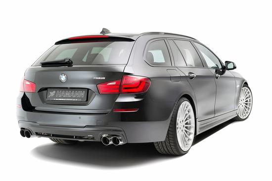 Name: HAMANN_BMW_5er_Touring_rear.jpg Größe: 800x532 Dateigröße: 242126 Bytes