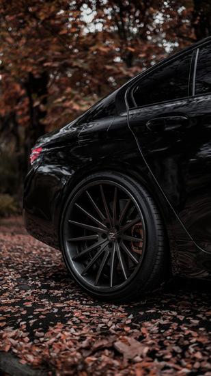 Name: BMW-M5-ZPFORGED17-BRGB-9.jpg Größe: 576x1024 Dateigröße: 185309 Bytes