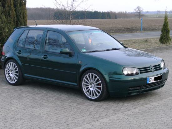 1997 volkswagen golf v5 automatic related infomation specifications weili automotive network. Black Bedroom Furniture Sets. Home Design Ideas