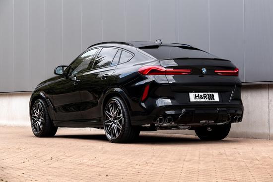 Name: BMW-X6-M-Competition---Sportfedern---Heck_1.jpg Größe: 1772x1181 Dateigröße: 790312 Bytes