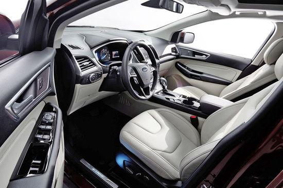 Name: Ford-Edge-Mitfahrt-Lommel-Testgelaende-fotoshowImage-2333b4a-918178.jpg Größe: 680x453 Dateigröße: 68905 Bytes