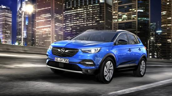 Name: Opel-Grandland-X-305588.jpg Größe: 1280x719 Dateigröße: 262691 Bytes