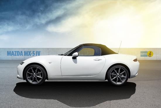 Name: Mazda_MX-5_IV_big2.jpg Größe: 3490x2327 Dateigröße: 4212019 Bytes