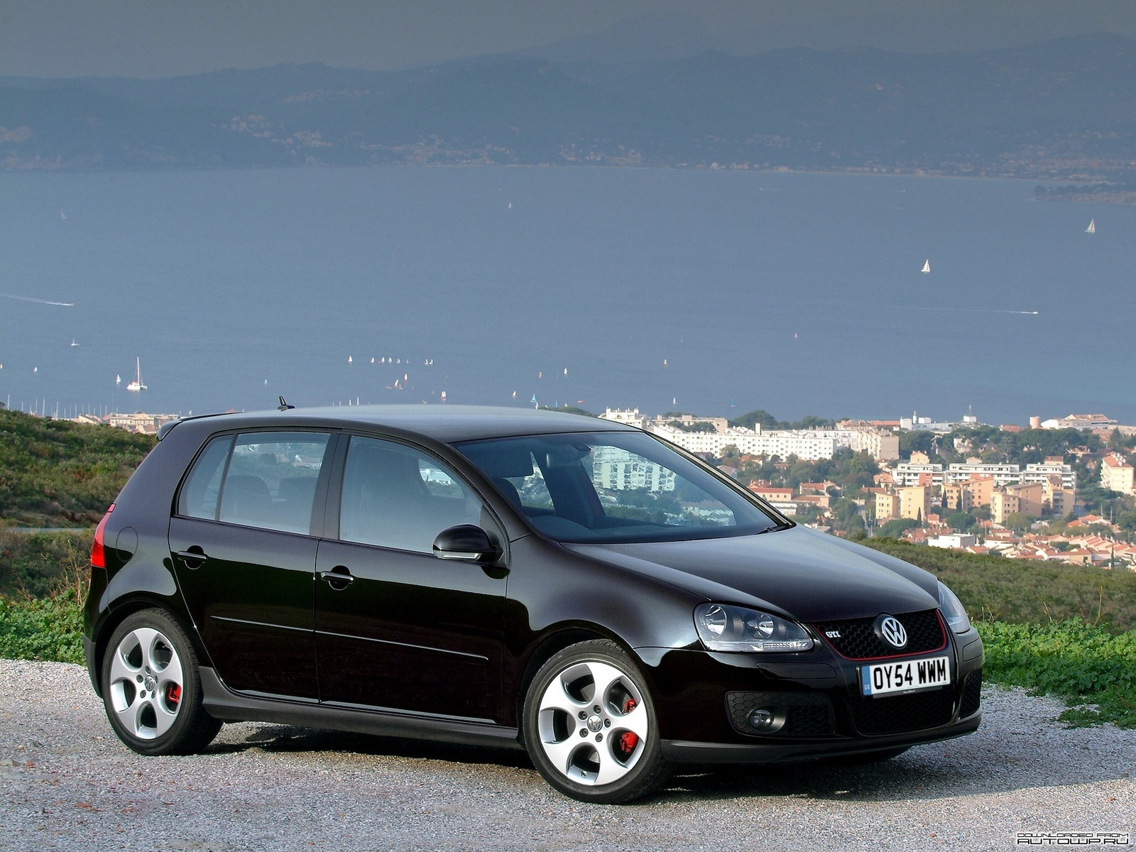 volkswagen golf 5 gti deine automeile. Black Bedroom Furniture Sets. Home Design Ideas