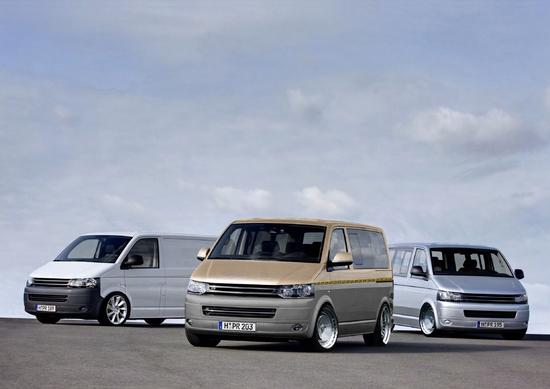Name: VW_Transporter_61.JPG Größe: 2480x1753 Dateigröße: 1834974 Bytes