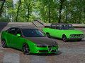 Name: Alfa_Romeo-159_1750_TBi_2010_160zu0xgfffg1200_wallpaper_081.jpg Größe: 1600x1200 Dateigröße: 497233 Bytes