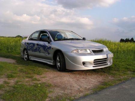 Name: Mitsubishi-Carisma_DA_16l_16V.jpg Größe: 450x337 Dateigröße: 25980 Bytes