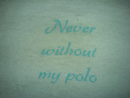 Name: PoloShirt.JPG Größe: 640x480 Dateigröße: 63274 Bytes
