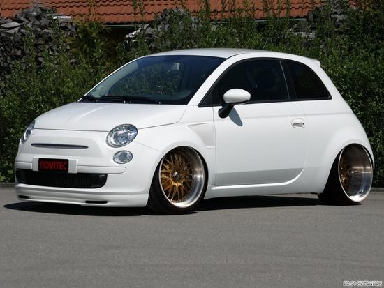Name: Fiat_500.jpg Größe: 1600x1200 Dateigröße: 1025911 Bytes