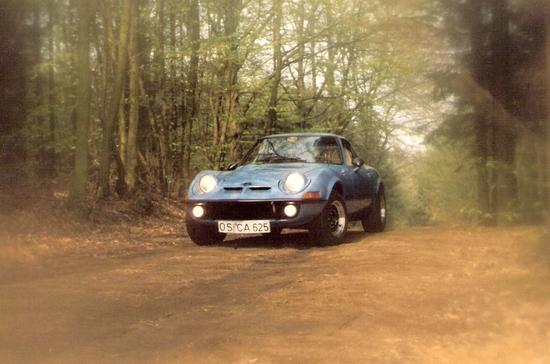 Name: MARTINS_RANCH_Opel_GT_emotion13.jpeg Größe: 880x583 Dateigröße: 304510 Bytes