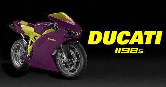 Name: Ducati_Superbike.jpg Größe: 955x500 Dateigröße: 75055 Bytes