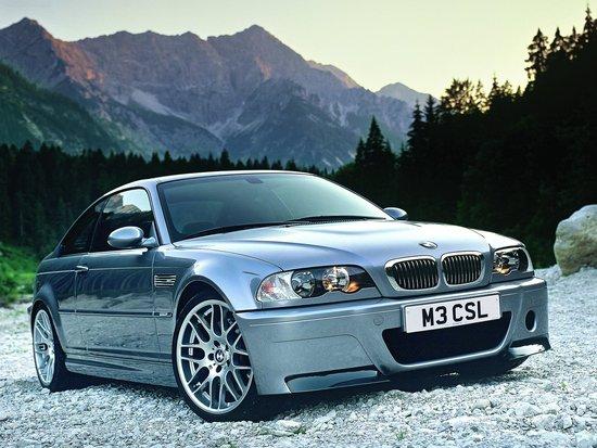 Name: BMW-M3_CSL_2003_1600x1200_wallpaper_013.jpg Größe: 1600x1200 Dateigröße: 529580 Bytes