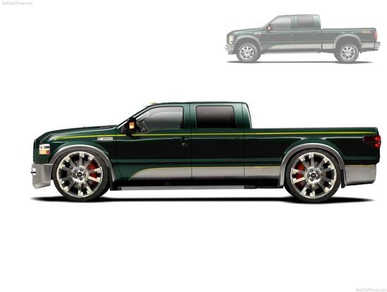 Name: Ford-F-Series_Cabelas_FX4_2009_1280x960_wallpaper_02.jpg Größe: 1306x988 Dateigröße: 245719 Bytes