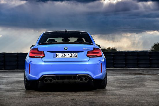 Name: P90374196_highRes_the-all-new-bmw-m2-c-1.jpg Größe: 1920x1280 Dateigröße: 364440 Bytes