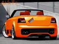 Name: Audi-S4_Cabriolet_2004_W12_King-Fu_Design.jpg Größe: 1600x1200 Dateigröße: 250996 Bytes