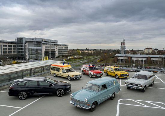 Name: Opel-ADAC-Hessen-Thueringen-3046491.jpg Größe: 1232x862 Dateigröße: 173863 Bytes
