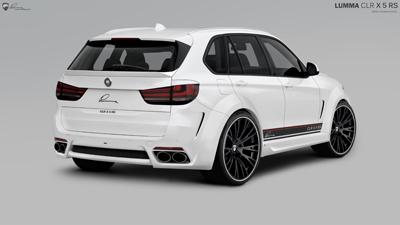 Name: BMW_X_5_RS_Lumma_Heck_t.jpg Größe: 400x225 Dateigröße: 118863 Bytes