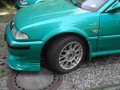 Name: Rover-Turbo_Coupe__Cabrio18.jpg Größe: 400x300 Dateigröße: 31452 Bytes