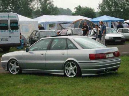 Name: Audi-90_232.jpg Größe: 450x337 Dateigröße: 31679 Bytes