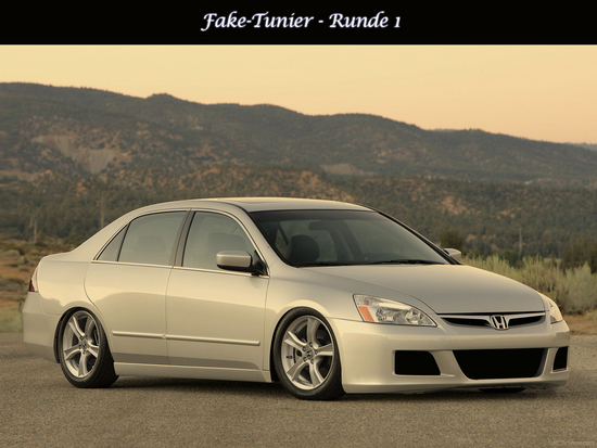Name: Honda-Accord_Sedan_EX-L_2007_1600x1200_wallpaper_041.jpg Größe: 1600x1200 Dateigröße: 892458 Bytes