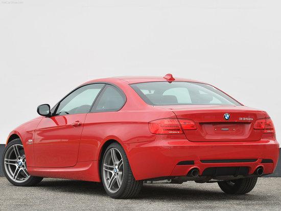 Name: BMW-335is_Coupe_2011_1600x1200_wallpaper_1a1.jpg Größe: 1600x1200 Dateigröße: 274093 Bytes