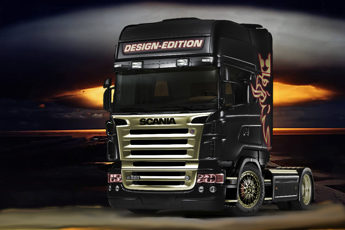 fake scania r470 deine automeile im netz. Black Bedroom Furniture Sets. Home Design Ideas