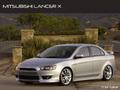 Name: Mitsubishi_Lancer_X.jpg Größe: 1600x1200 Dateigröße: 494040 Bytes