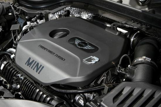 Name: BB-Mini-JCW-Motor.jpg Größe: 1024x683 Dateigröße: 220460 Bytes