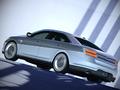 Name: Ford_Taurus_Step4.jpg Größe: 1600x1200 Dateigröße: 966683 Bytes