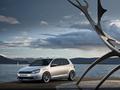 Name: Volkswagen-Golf_2009_1600x1allpaper_09.jpg Größe: 1600x1200 Dateigröße: 994776 Bytes