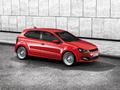 Name: Volkswagen-Polo_2010_1600x1200_wallpaper_171.jpg Größe: 1600x1200 Dateigröße: 1221646 Bytes