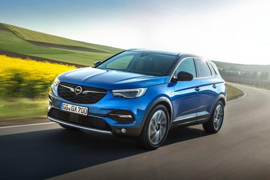 Name: Opel-Grandland-X-307276.jpg Größe: 1280x853 Dateigröße: 205036 Bytes