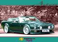 Name: Aston_m_classic-03-1600_Kopie.jpg Größe: 1580x1160 Dateigröße: 1181994 Bytes