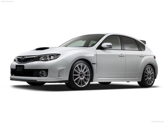 Name: Subaru-Impreza_WRX_STI_20th_Anniversary_2009_1600x1200_wallpaper_0a.jpg Größe: 1600x1200 Dateigröße: 128725 Bytes