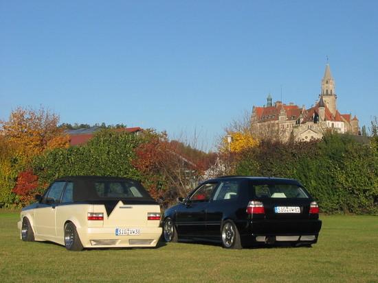 Name: VW_Golf_3_VR6_-_198.JPG Größe: 1024x768 Dateigröße: 266418 Bytes