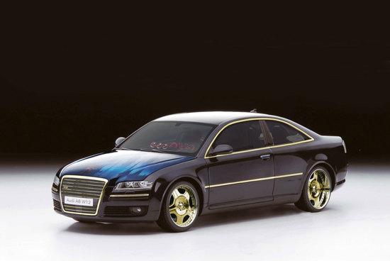 Name: Audi---Modded.jpg Größe: 2756x1845 Dateigröße: 298668 Bytes