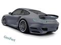 Name: Porsche_911_FAKE.jpg Größe: 1600x1200 Dateigröße: 470830 Bytes