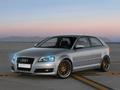 Name: Audi-A3Eddi2cc8.jpg Größe: 1600x1200 Dateigröße: 936806 Bytes