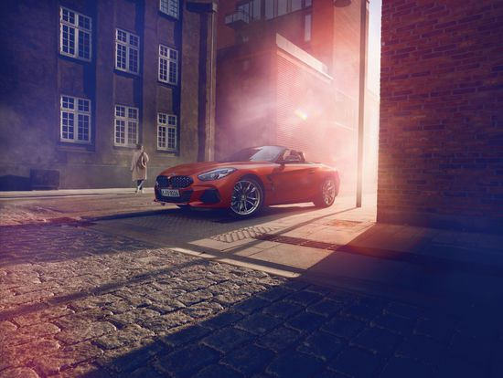 Name: P90317029_highRes_the-new-bmw-z4-roads.jpg Größe: 1920x1444 Dateigröße: 412565 Bytes