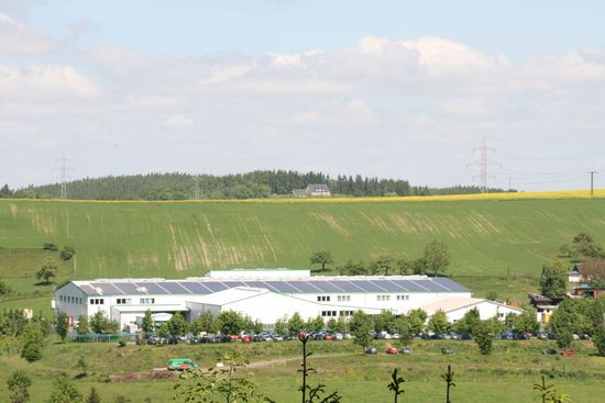 Name: Rameder_Hauptquartier.jpg Größe: 1920x1280 Dateigröße: 287697 Bytes
