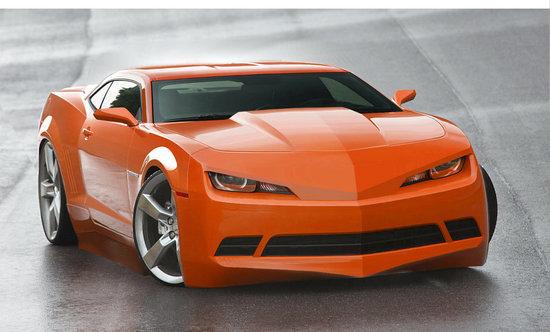Name: Chevrolet-Camaro-4-lg1.jpg Größe: 1280x772 Dateigröße: 178042 Bytes