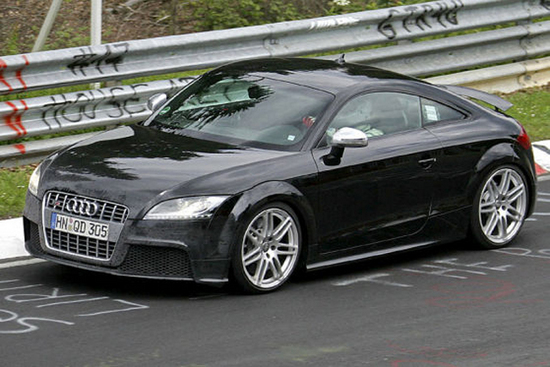 Name: Audi_TT_RS_4.jpg Größe: 650x434 Dateigröße: 228043 Bytes