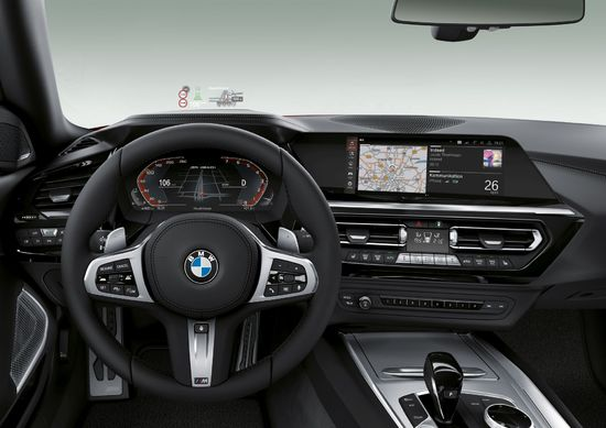 Name: P90317021_highRes_the-new-bmw-z4-roads.jpg Größe: 1920x1358 Dateigröße: 310434 Bytes